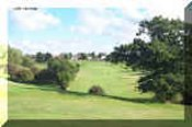 Chelmsford Golf Club - Chelmsford - Golf